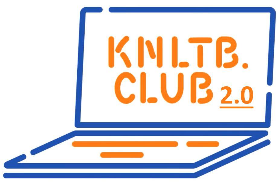 KNLTB.club 2.0