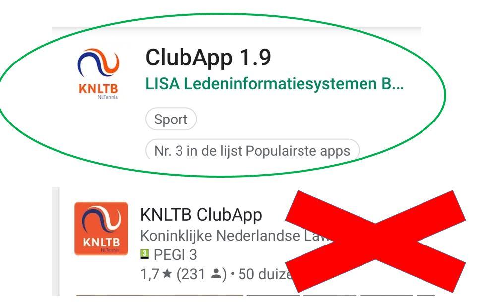 Nieuwe ClubApp 2019.JPG