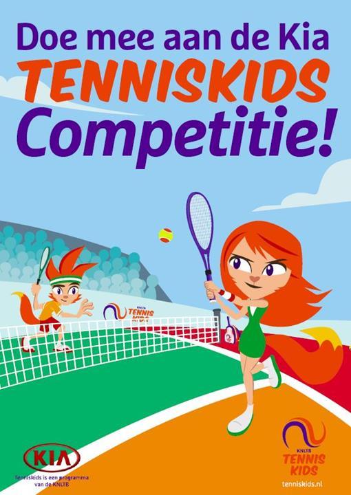 tenniskids1.JPG