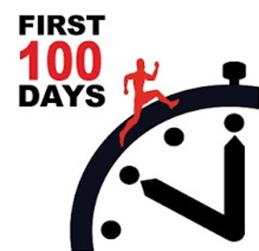 first 100 days.jpg