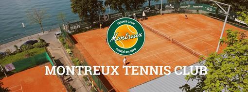 Montreux tennisclub.jpg