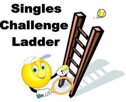 Single ladder 2019.jpg