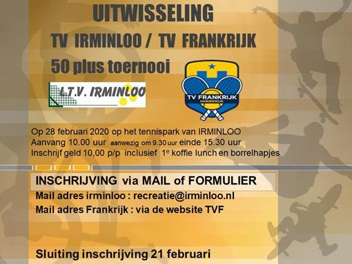 UITWISSELING tv frankrijk 2020.jpg